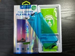 Dán dẻo viền đen Bestsuit 6H Galaxy Note 10 Plus